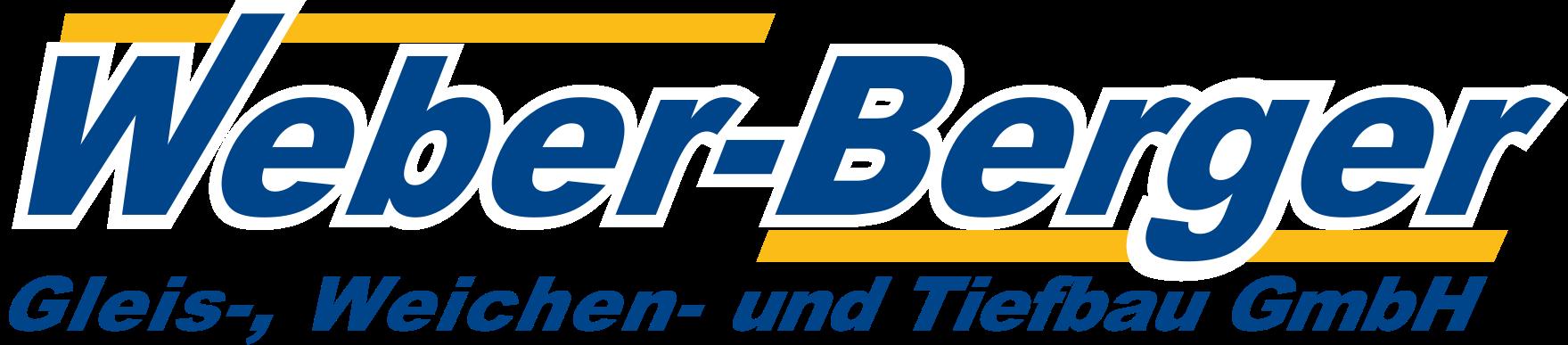 Weber-Berger Gleis-, Weichen- und Tiefbau GmbH